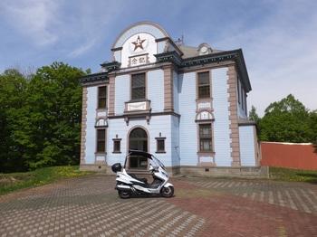 12 旧公会堂.jpg