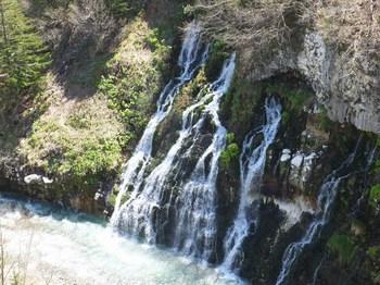 しらひげの滝.JPG