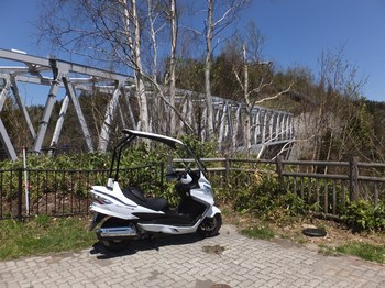 ブルーリバー橋.JPG
